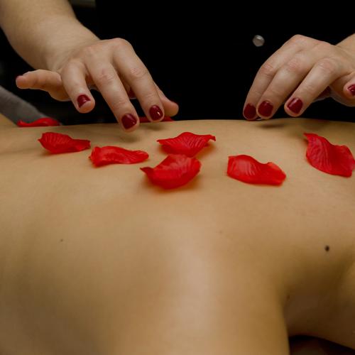 Tratamientos spa relax: Masajes, envolturas, thalasso, aromaterapias…