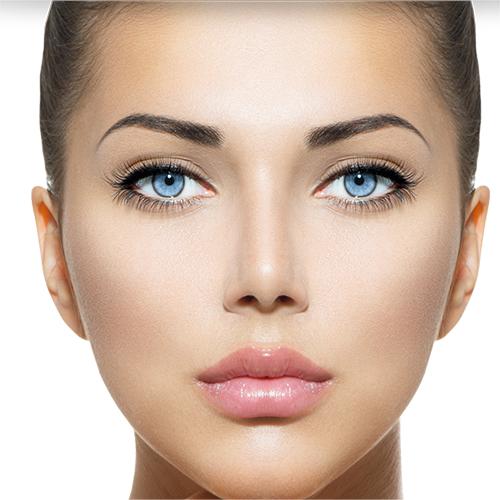 Tratamiento Facial Personalizado