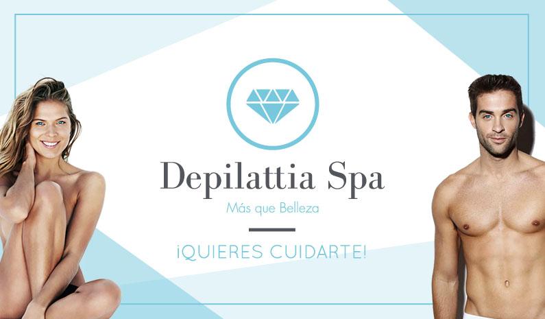 Depilattia Spa: Metodología propia, know how y rentabilidad