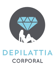 Depilattia Corporal