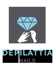 Depilattia Nails