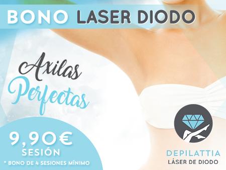 ofertas-laser