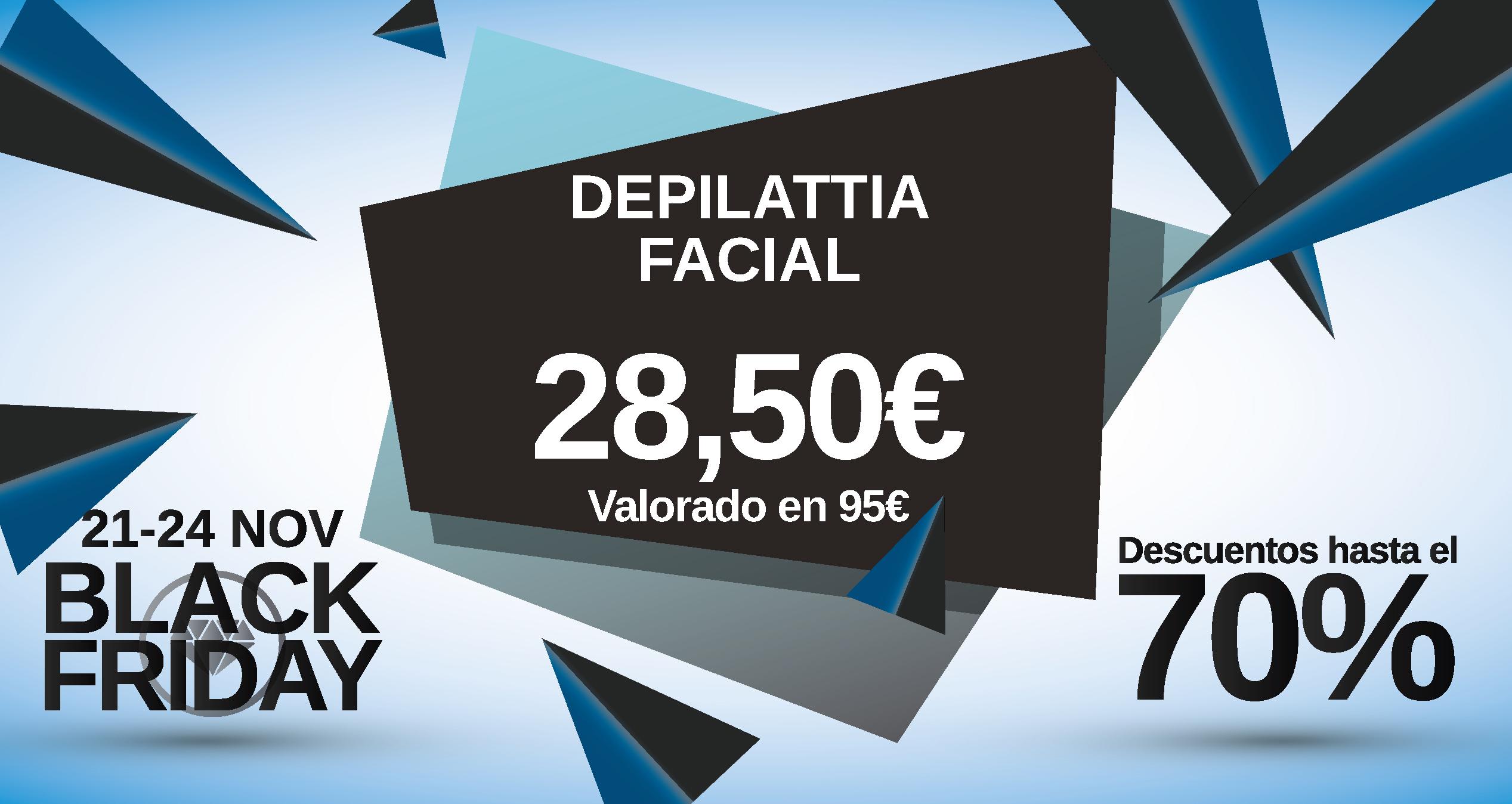 AAFF-Black-friday-depilattia-spa_facial-FACEBOOK