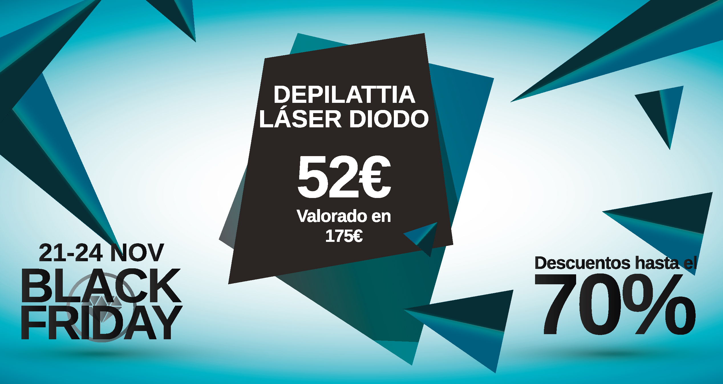 AAFF-Black-friday-depilattia-spa_laser-diodo-FACEBOOK