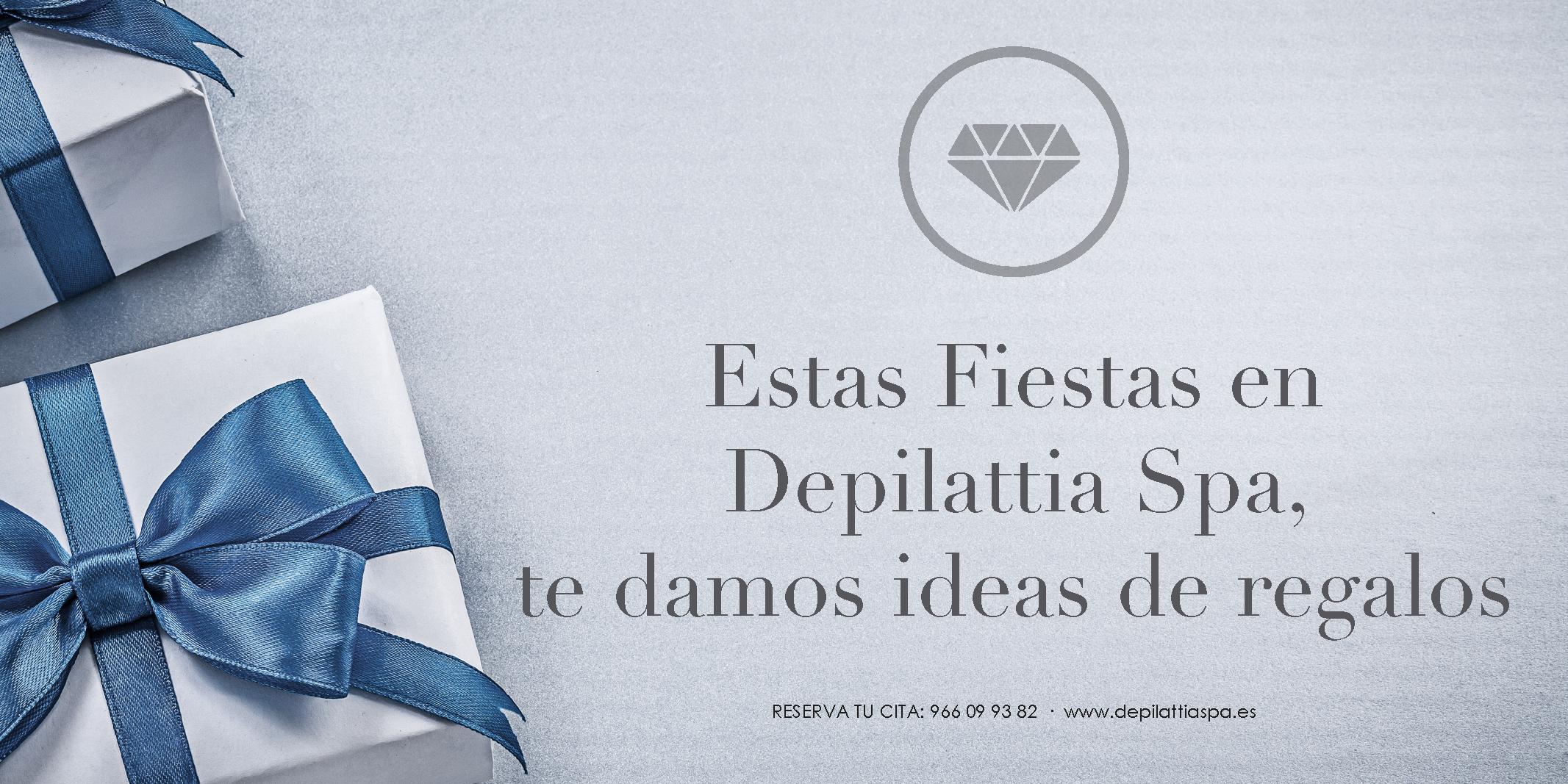 ideas-navidad-depilattia-spa-elche_twitter-post