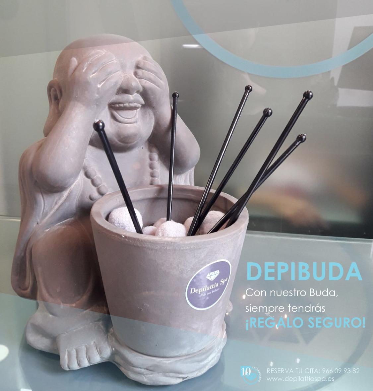 01-enero-depibudal-depilattia-spa-elche_instagram