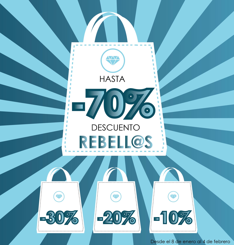 01-enero-rebellos-depilattia-spa-elche_instagram