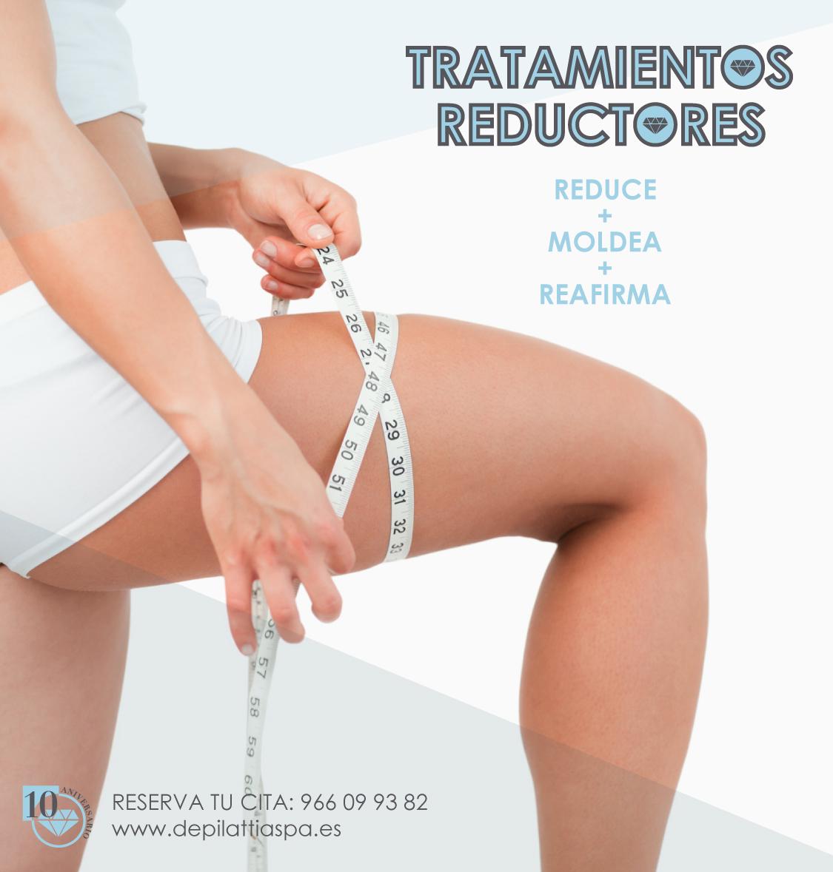 02-febrero--reductores-depilattia-spa-elche-ruben-mendez_instagram