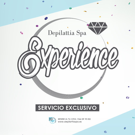 03-ABRIL-EXPERIENCE_instagram copia 2