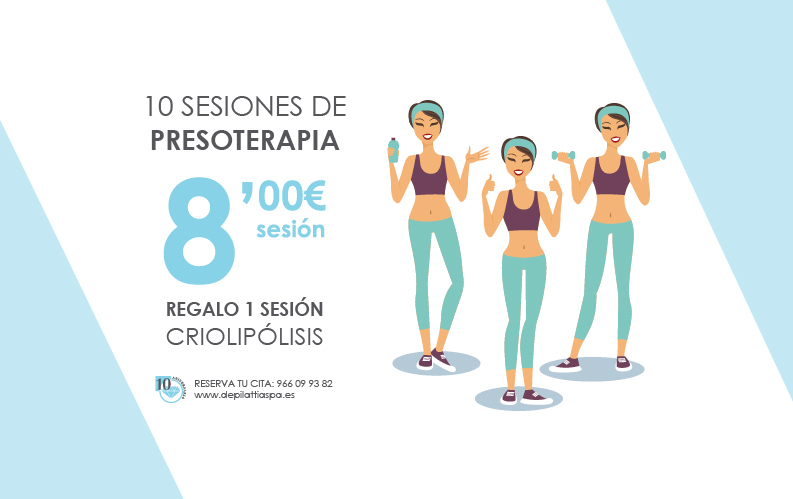 03-ABRIL-PRESOTERAPIA_blog