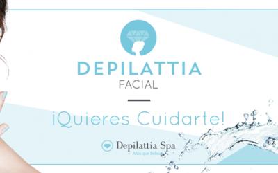 Consejos beauty by Depilattia Spa: Tendencias color verano 2018