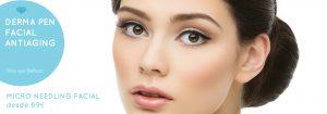 Tratamiento belleza en Elche Depilattiaspa