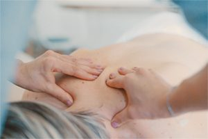 masajes elche