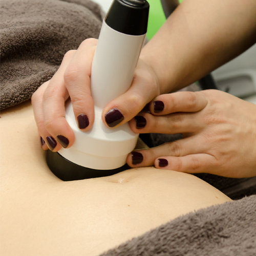 Tratamientos corporales: reductores, moldeadores, reafirmantes…