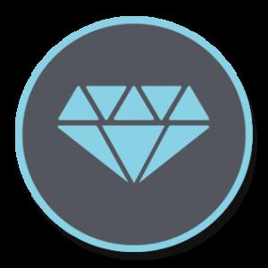 Diamante Depilattiaspa - Centro estetica Elche