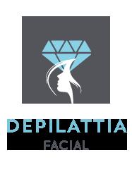 Depilattia Facial
