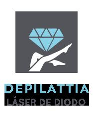 Depilattia Laser