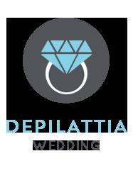 Depilattia Wedding