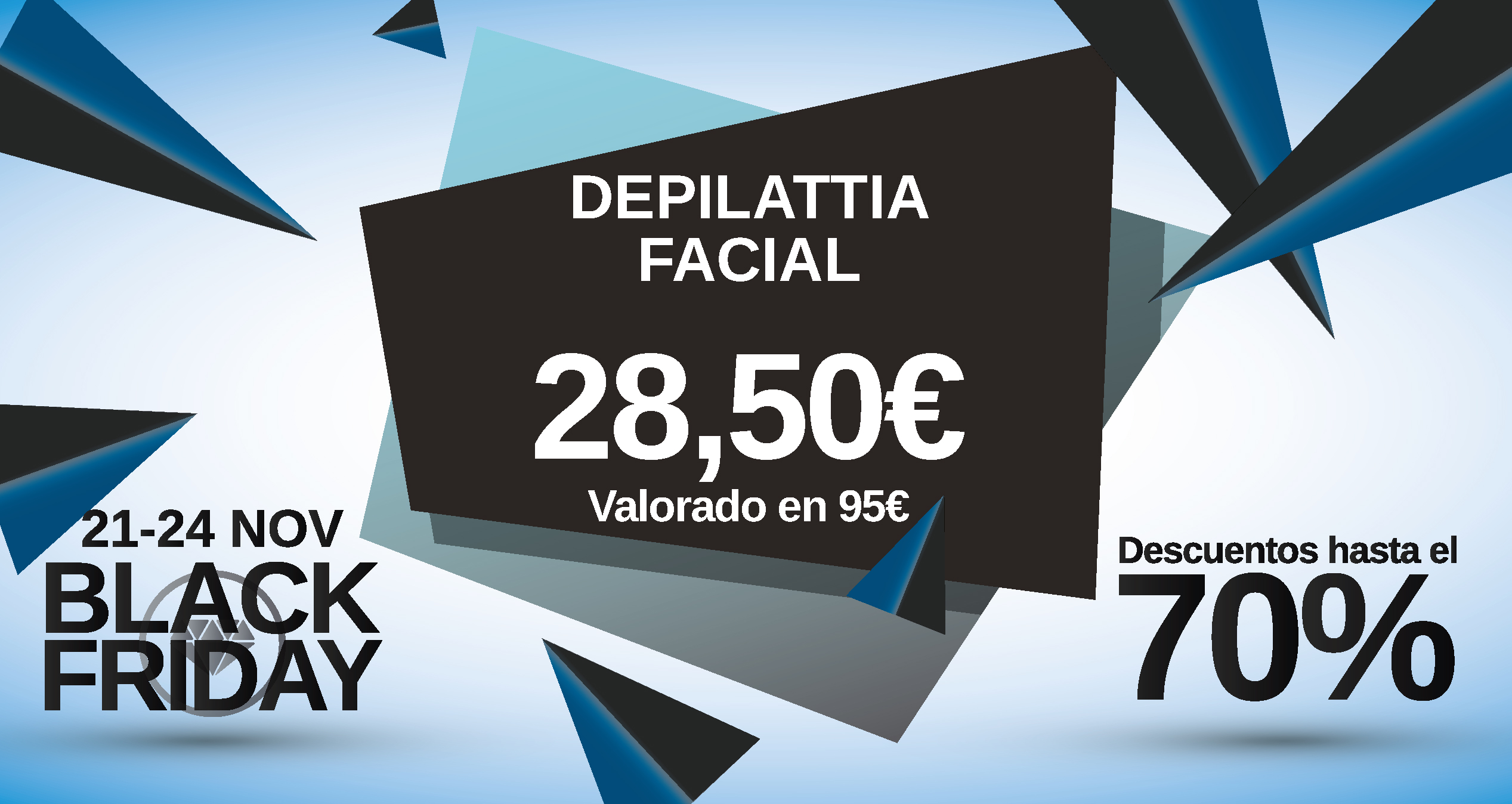 AAFF-Black-friday-depilattia-spa_facial-FACEBOOK