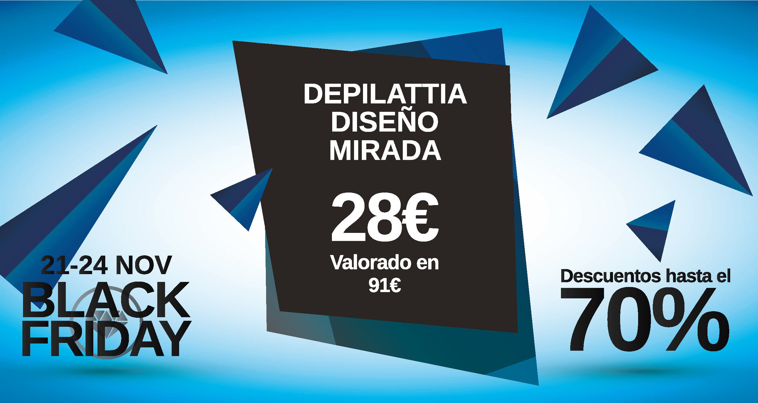 AAFF-Black-friday-depilattia-spa_mirada-FACEBOOK