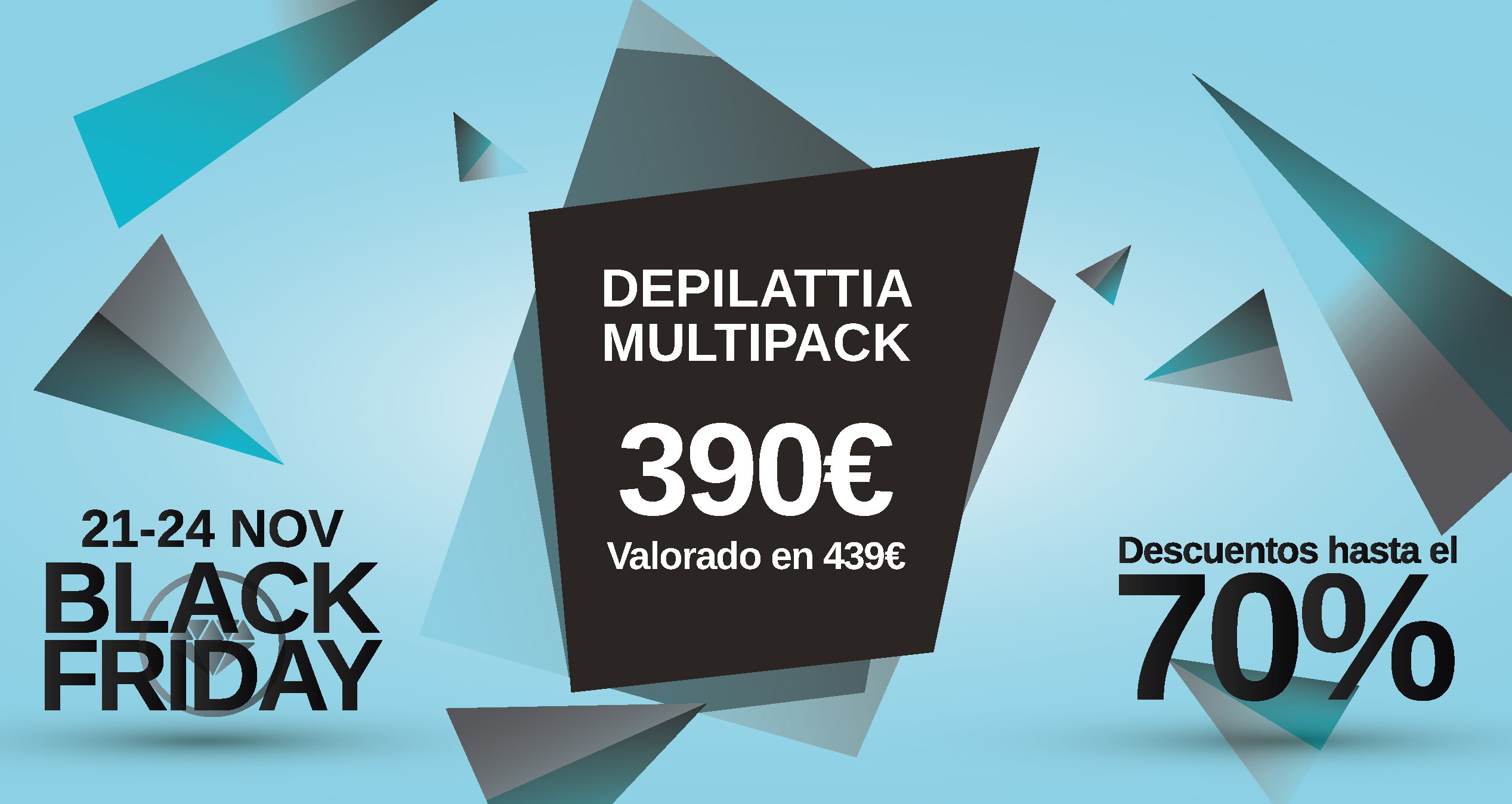 AAFF-Black-friday-depilattia-spa_multipack-FACEBOOK