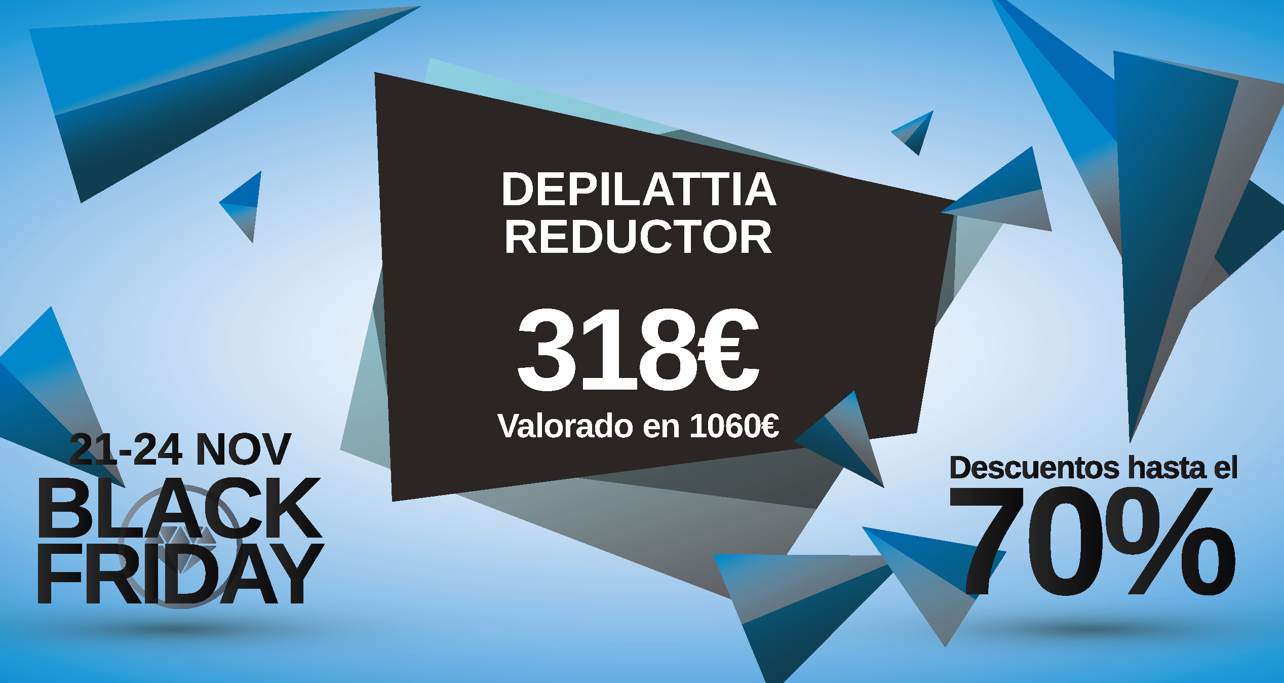 AAFF-Black-friday-depilattia-spa_reductor-FACEBOOK