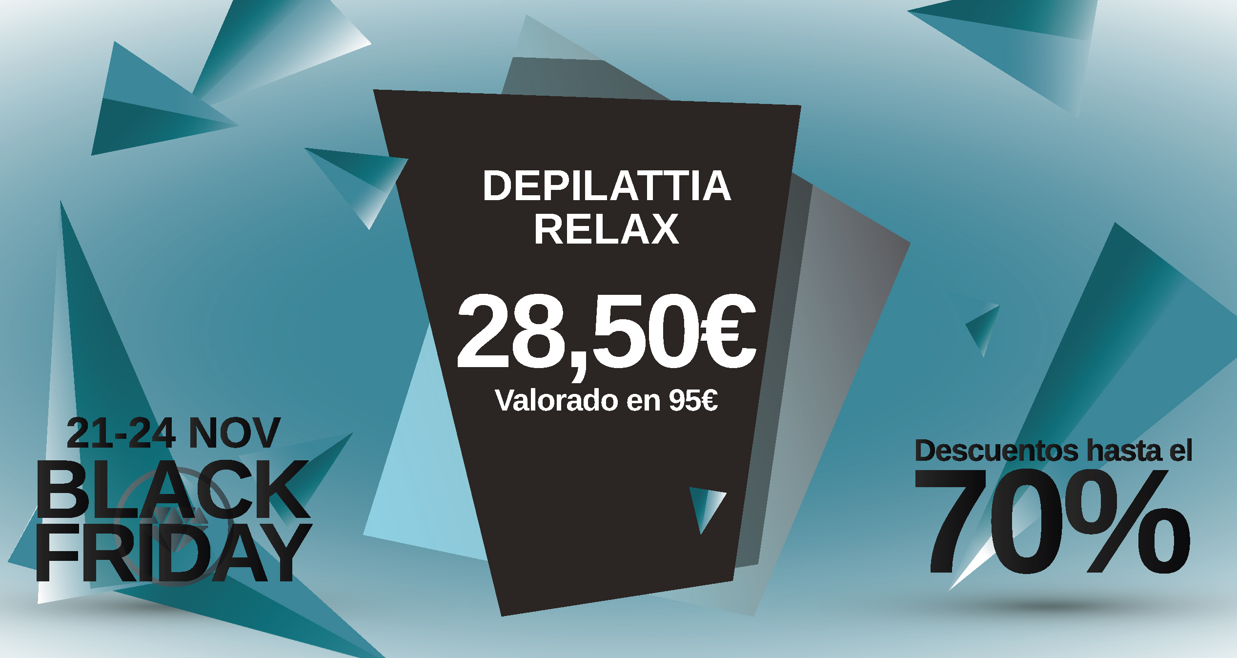 AAFF-Black-friday-depilattia-spa_relax-FACEBOOK