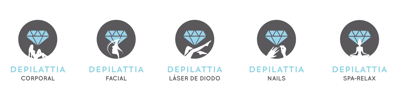 Depilattia_lineas_negocio_rgb - copia