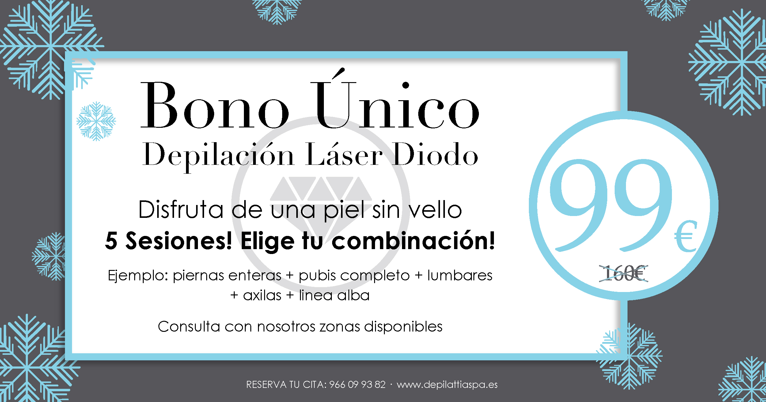 bono-unico-depilattia-spa-elche-2_Facebook-post