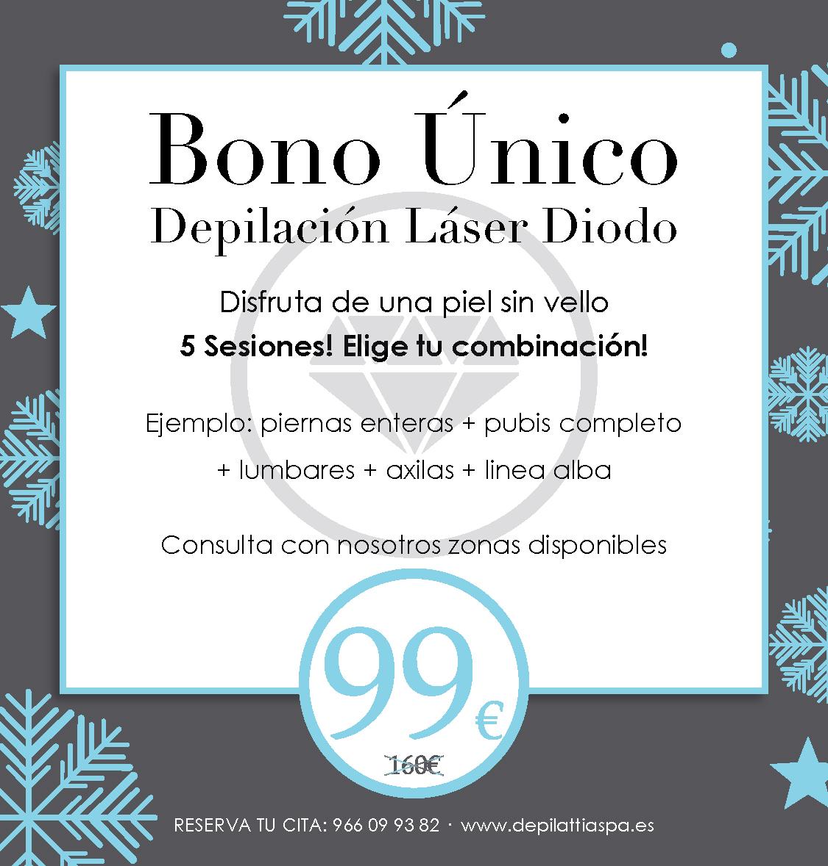 bono-unico-depilattia-spa-elche-2_instagram