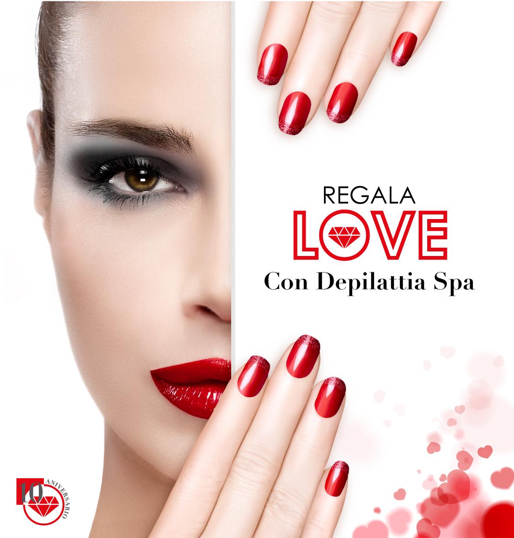 02-febrero-depilattia-spa-love-elche-ruben-mendez_instagram