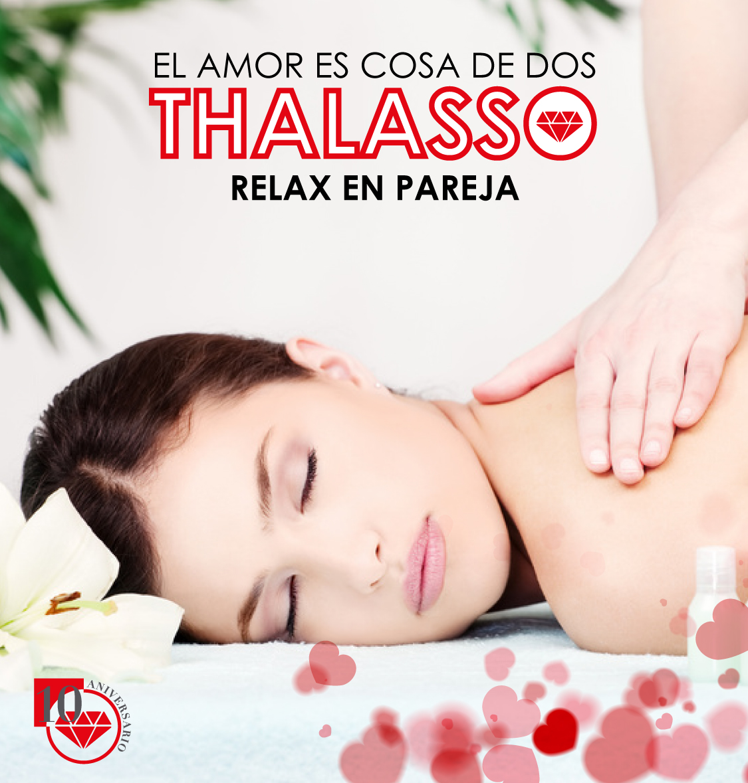02-febrero-depilattia-spa-thalasso-elche-ruben-mendez_instagram