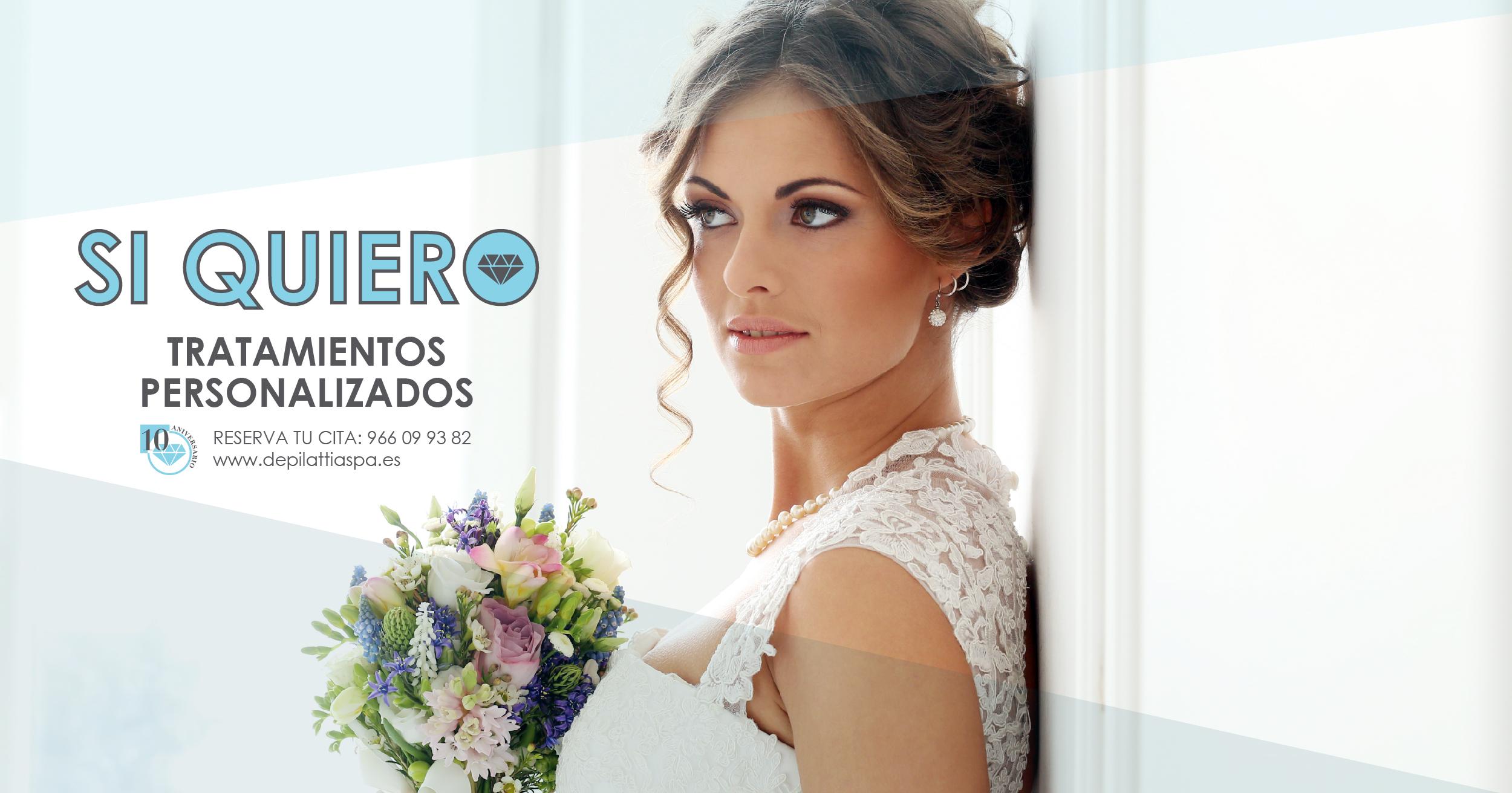 02-febrero-tratamientos-persoanlizados-bodas-depilattia-spa-elche-ruben-mendez_Facebook-post