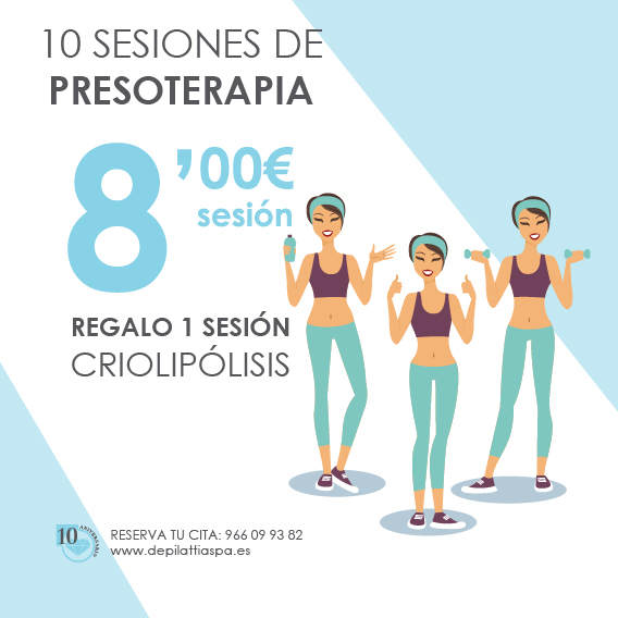 03-ABRIL-PRESOTERAPIA_instagram