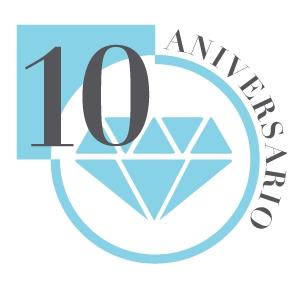 Logo-Aniversario