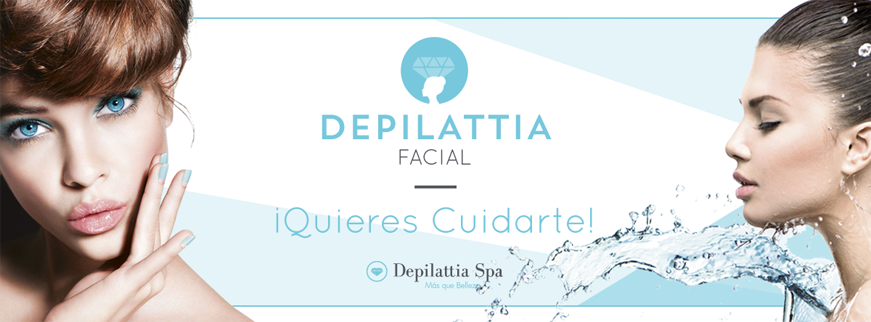 Consejos beauty by Depilattia Spa: Tendencias color verano 2018