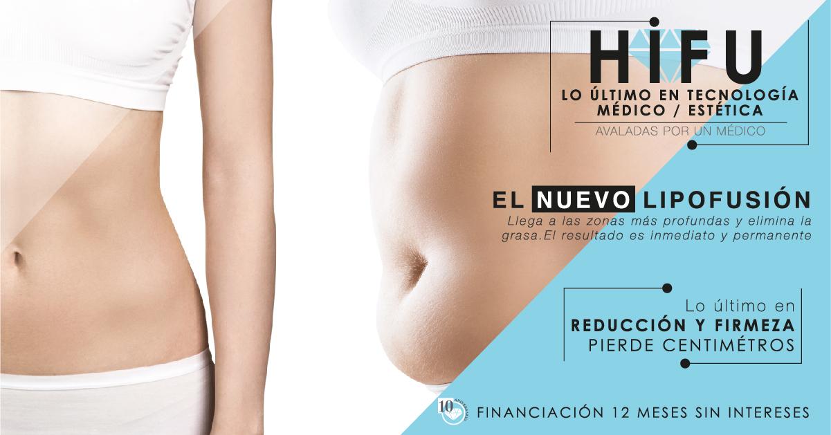 6.09-SEPTIEMBRE-tratamiento-HIFU_Adwords CORPORAL