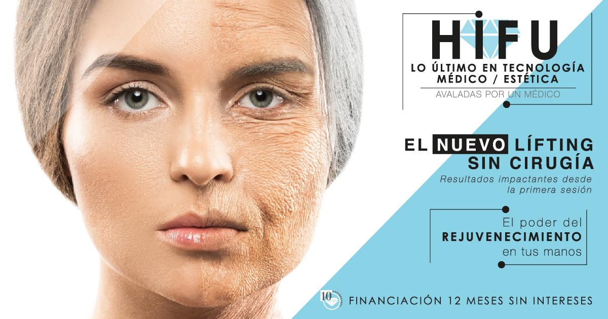 6.09-SEPTIEMBRE-tratamiento-HIFU_Adwords FACIAL