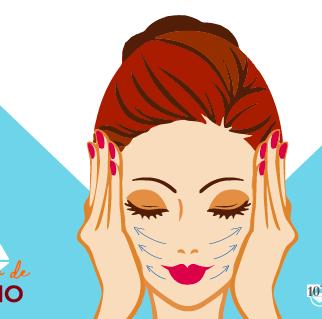 Tratamiento Facial Exprés